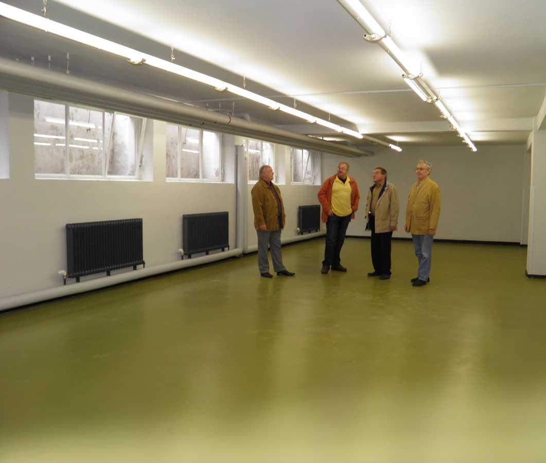 2010_05-Archivraum