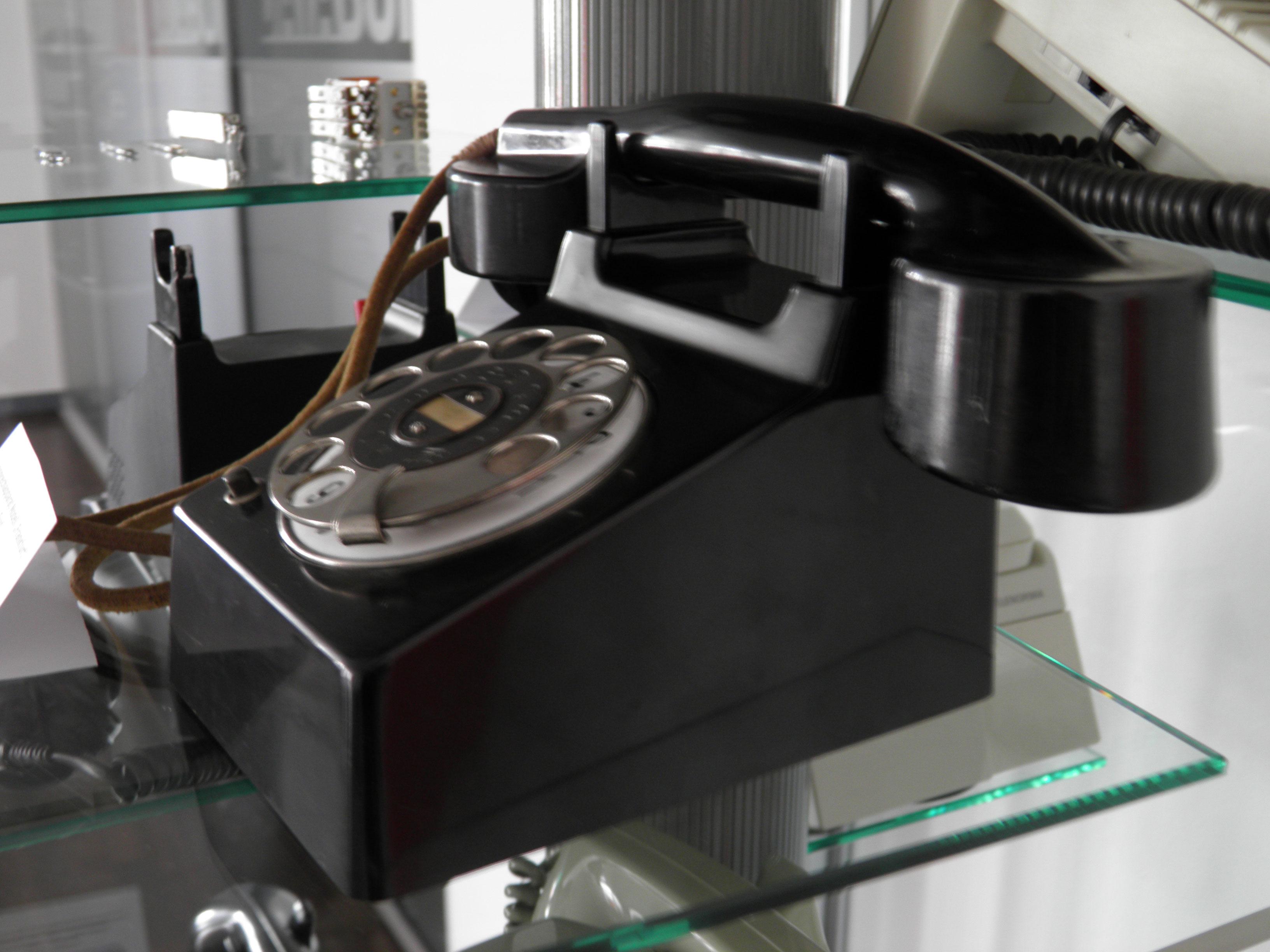 2011-DataBurg-Vitrine Fuld-Modell Frankfurt 1928