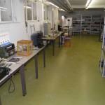 2011_01-Archivraum