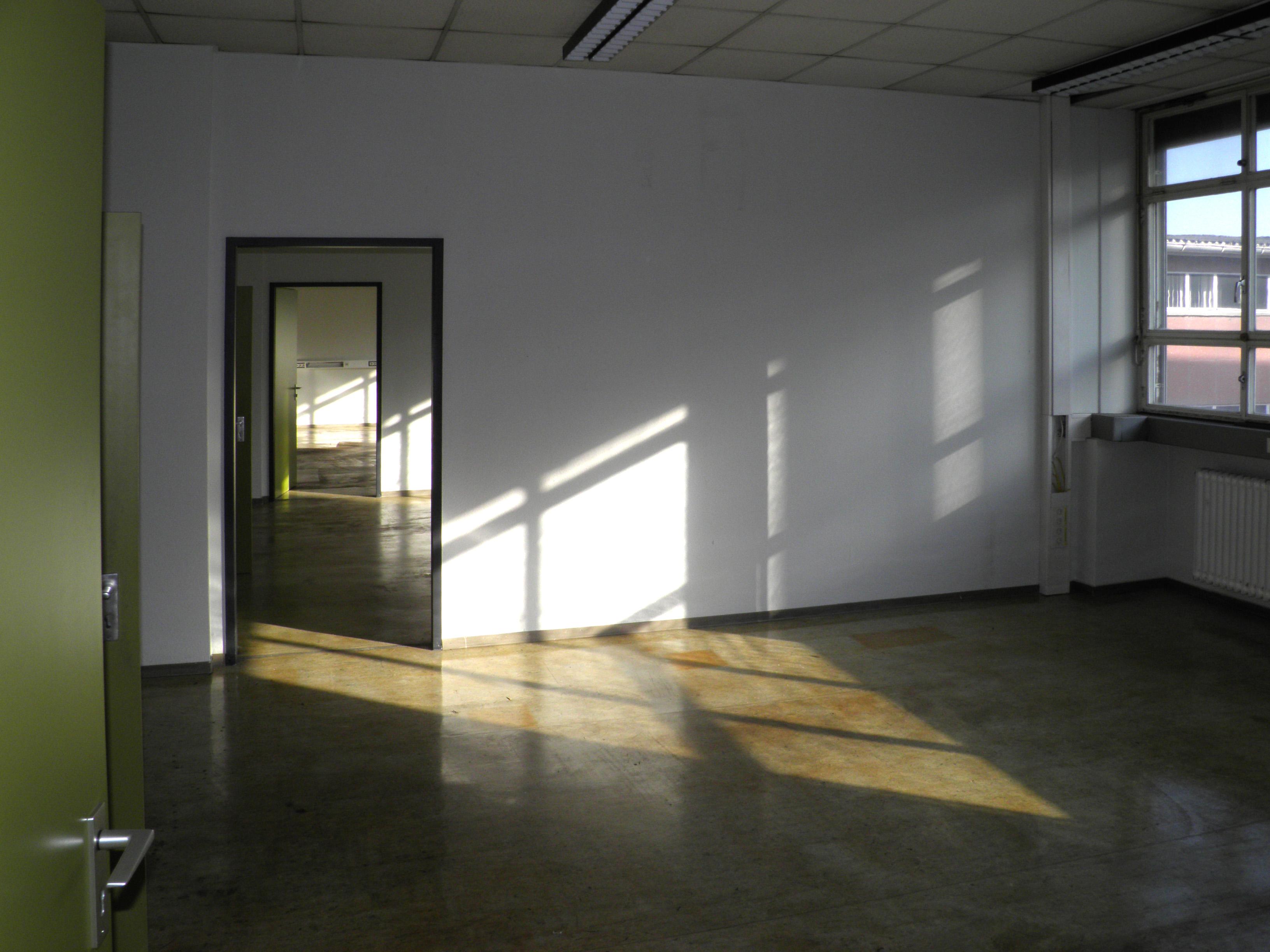 C2 Raum im 4. OG