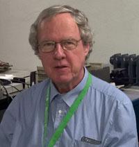 M.Bunkenburg
