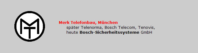 Link zu Merk-Bosch-Sicherheitssysteme