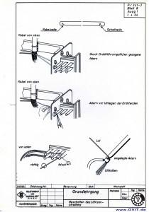 TN-Kabel-auflegen-1964