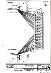 TN-Rangierleiste-1964