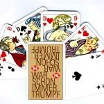 TN Spielkarten